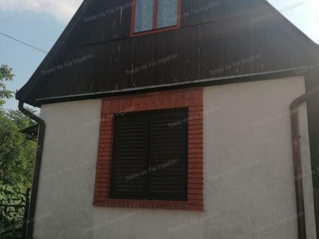 Eladó családi ház, Albertirsán 13.5 M Ft, 1 szobás