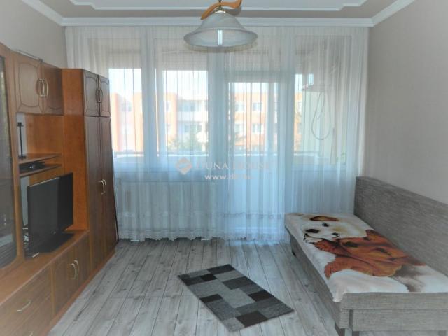 Eladó téglalakás, Zalaegerszegen 20.99 M Ft, 2 szobás