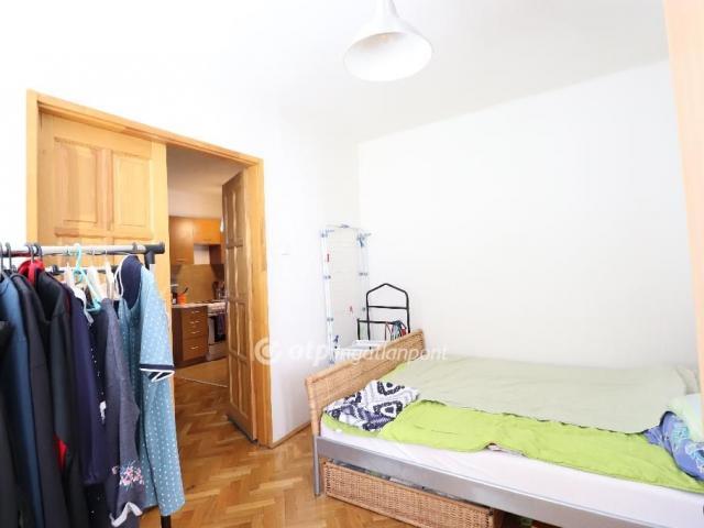 Eladó téglalakás, Budapesten, I. kerületben 44.95 M Ft