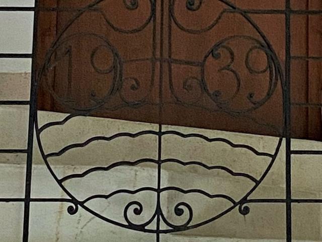 Kiadó családi ház, albérlet, Budapesten, II. kerületben
