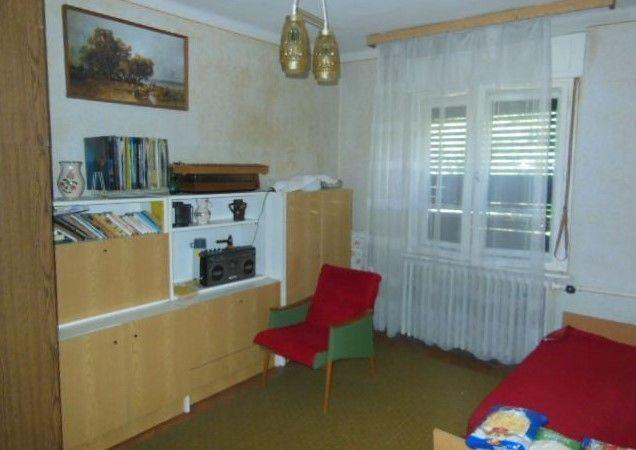 Eladó családi ház, Somogysámsonon 22.5 M Ft, 4 szobás