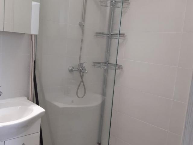 Kiadó téglalakás, albérlet, Debrecenben, Egyetem sugárúton
