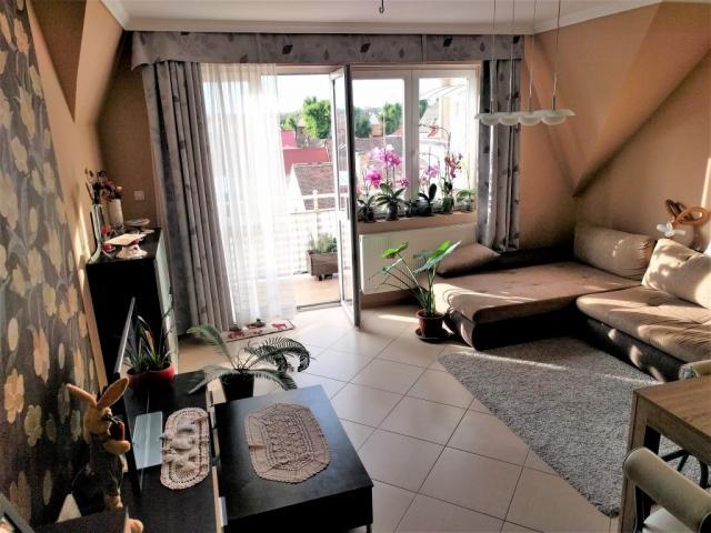 Eladó téglalakás, Debrecenben 39.9 M Ft, 4 szobás