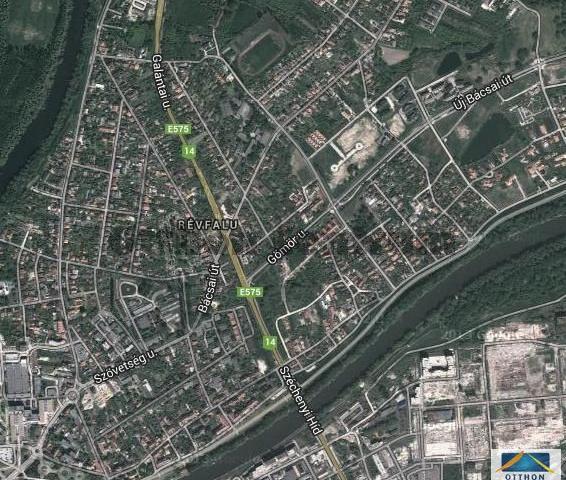 Eladó családi ház, Győrött 180 M Ft, 6 szobás