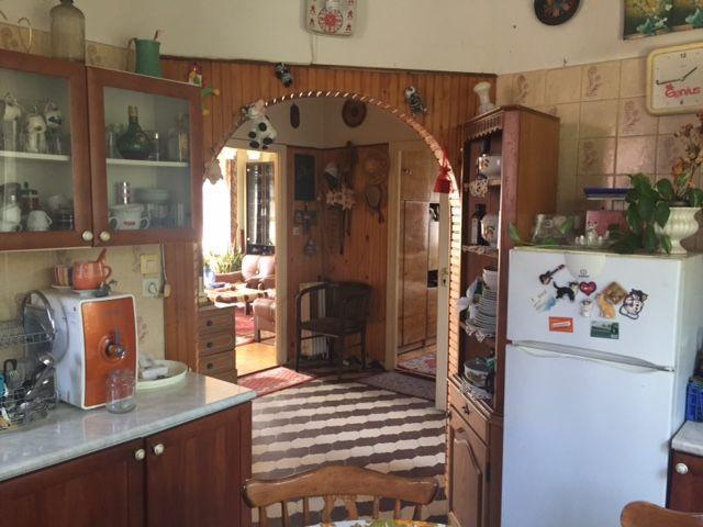 Eladó családi ház, Budapesten, XIV. kerületben 75.99 M Ft
