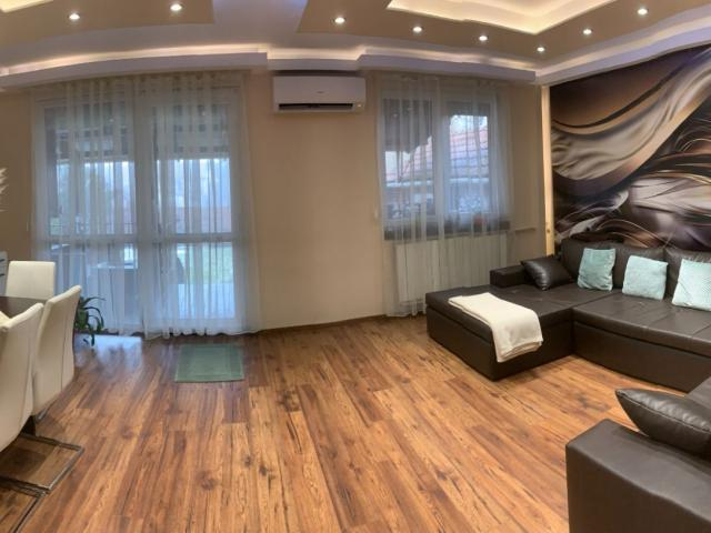 Eladó családi ház, Mályin 68 M Ft, 4+1 szobás