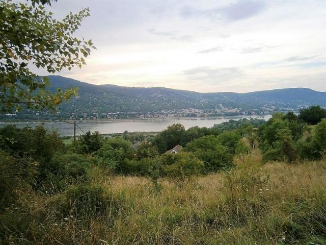 Eladó telek, Visegrádon 59 M Ft / költözzbe.hu