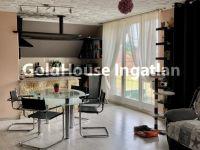 Eladó családi ház, Aszódon 37.5 M Ft / költözzbe.hu