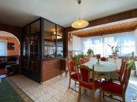 Eladó családi ház, Kistokajon 54.99 M Ft, 5 szobás