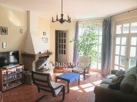 Eladó családi ház, Abdaon 43.5 M Ft, 2+2 szobás