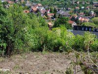Pécs, Donátusi út