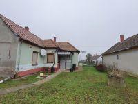 Eladó családi ház, Zalaváron 6.9 M Ft, 3 szobás