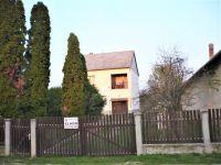 Eladó családi ház, Alsózsolcán, Petőfi Sándor úton 13.9 M Ft