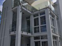 Eladó téglalakás, Győrött 169.9 M Ft, 8+1 szobás
