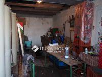 Eladó családi ház, Villányban 4.5 M Ft, 1 szobás
