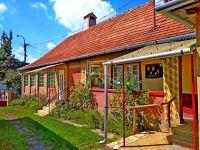 Eladó családi ház, Aggteleken 14.7 M Ft, 3 szobás