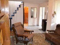 Eladó családi ház, Miskolcon, Meggyes utcában 9 M Ft, 2 szobás