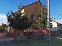 Eladó családi ház, Soltvadkerten 27.5 M Ft, 5 szobás