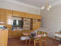 Eladó családi ház, Aldebrőn 6.1 M Ft, 3 szobás