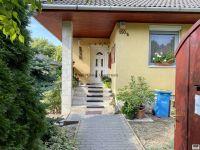 Eladó családi ház, Arnóton 51.9 M Ft, 4 szobás