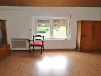 Eladó családi ház, Nagykovácsiban 35 M Ft, 2 szobás