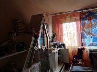 Eladó téglalakás, Szolnokon 11 M Ft, 2 szobás