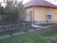 Eladó Családi ház Tiszaföldvár
