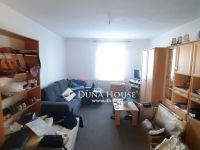 Eladó családi ház, Szentmártonkátán 16.2 M Ft, 4 szobás