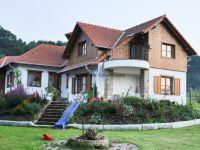 Eladó Családi ház Pilisszentkereszt