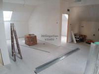 Eladó családi ház, Szolnokon 44.9 M Ft, 4 szobás