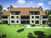 Eladó Családi ház Győrújbarát