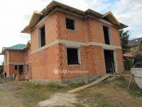 Eladó ikerház, Őrbottyánban 74.5 M Ft, 3+1 szobás