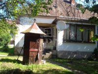 Eladó családi ház, Pankaszon 3.5 M Ft, 2+1 szobás