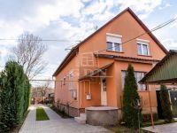 Eladó családi ház, Szolnokon, Holt-tiszapart úton 79 M Ft