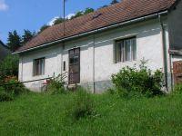Eladó családi ház, Sopronban, Soproni úton 31 M Ft, 3 szobás
