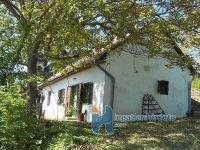 Eladó családi ház, Zalaszántón 14 M Ft, 2 szobás