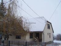 Eladó Családi ház Várdomb