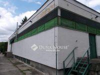 Eladó üzlethelyiség, Annavölgyben 47 M Ft / költözzbe.hu