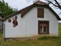 Eladó Családi ház Zalaszabar