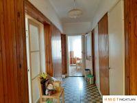 Eladó családi ház, XVII. kerületben, Baross utcában 59.8 M Ft