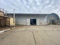 Eladó ipari ingatlan, Besnyőn 350 M Ft / költözzbe.hu