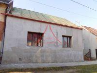 Eladó családi ház, Kaposváron 12.9 M Ft, 4 szobás