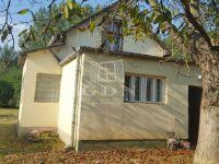 Eladó családi ház, Nyíregyházán 8.6 M Ft, 2 szobás