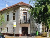 Eladó téglalakás, Szegeden, Maros utcában 29.9 M Ft, 3 szobás
