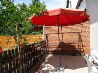 Eladó sorház, Abdaon 37.5 M Ft, 2+2 szobás / költözzbe.hu