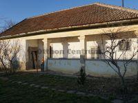 Eladó családi ház, Abádszalókban 7.5 M Ft, 4 szobás