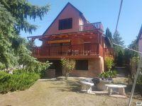 Eladó Családi ház Balatonkenese