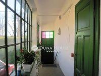 Eladó családi ház, Győrött 29 M Ft, 2 szobás