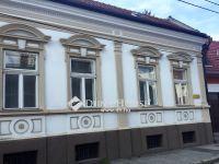 Kiadó Családi ház Pécs  Tavasz utca