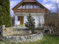 Eladó családi ház, Arnóton 42.99 M Ft, 2+3 szobás